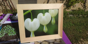 Creation ambiance personnalisee pour mariage